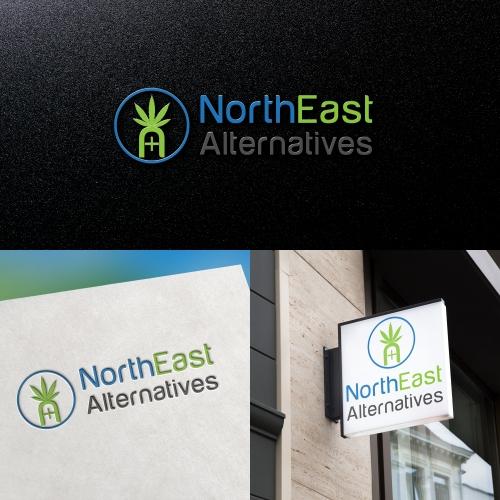 Nort East Kratom Medical